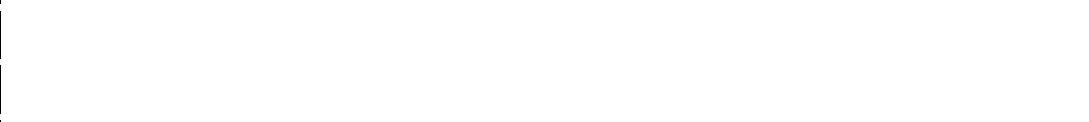 Soley_white_brand_white_line_Zeichenfläche 1