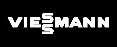 Viessmann-Logo-Trust-Bar-White